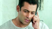 Salman Khan stands for humanity | Jai Ho