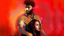 Tevar - Official Teaser
