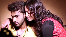Tevar - Pintoo and Radhika in the Making