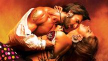 Theatrical Trailer | Goliyon Ki Raasleela Ram-Leela