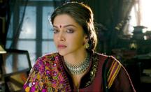 Leela Uski Kabhi Nahi Ho Sakti | Goliyon Ki Raasleela Ram-Leela