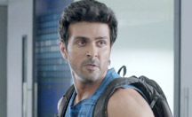Harman Baweja faces a challenge | Dishkiyaoon