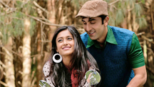 Theatrical Trailer | Barfi