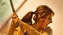 NH10- Official Trailer