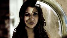 NH10 - Making Of Meera's Character