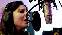 NH10 - Making Of 'Chhil Gaye Naina' feat. Kanika Kapoor