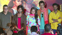 R... Rajkumar Trailer Launch | R... Rajkumar