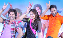 Music Preview | R... Rajkumar