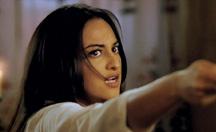 Sonakshi Sinha threatens Shahid Kapoor | R... Rajkumar