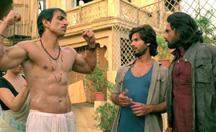 Shahid Kapoor envies Sonu Sood | R... Rajkumar