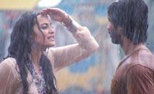 Sonakshi Sinha hates Shahid Kapoor | R... Rajkumar