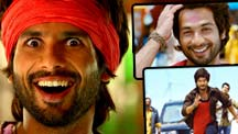 New Year wishes from Sasha | R... Rajkumar