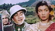 Main Rani Hoon Raja Ki | Aan