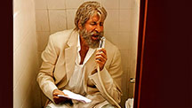Piddly official Full Song - Shamitabh