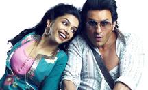 Chor Bazari | Love Aaj Kal
