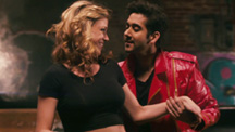 "All I Need Is You"" song - Dr. Cabbie"
