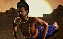 Bol De | Kochadaiiyaan - The Legend