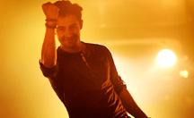 Khalifa Teaser | Lekar Hum Deewana Dil