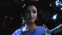 Morey Piya | Devdas