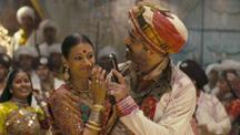 Bhala Mori Rama   Goliyon Ki Raasleela Ram-Leela