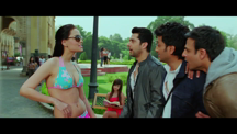 Back to College | Grand Masti