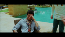 Blackmail MMS | Grand Masti