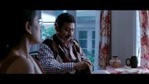 Barfi asks for Shrutis hand in marriage   Barfi