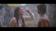 No one can beat Romeo in romance | R... Rajkumar