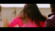 Saree Ke Fall Sa - Song | R... Rajkumar